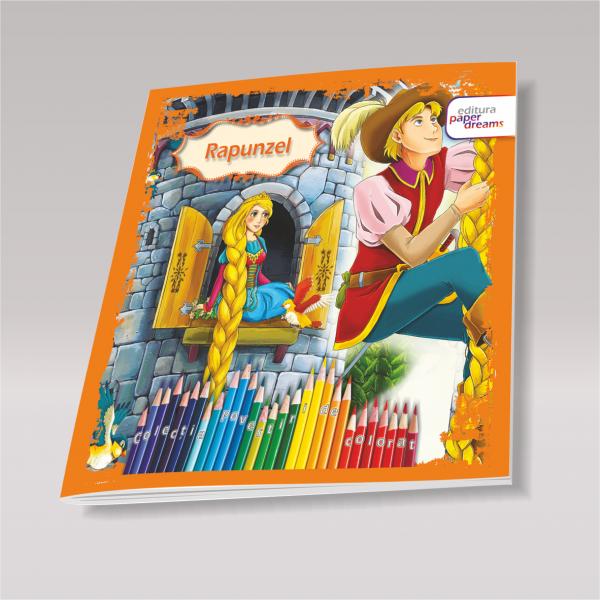 Carte colorat copii online dating